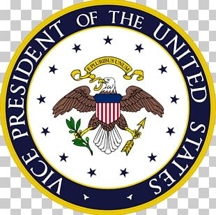 Seal Of The Vice President Of The United States Seal Of The President Of The United States PNG