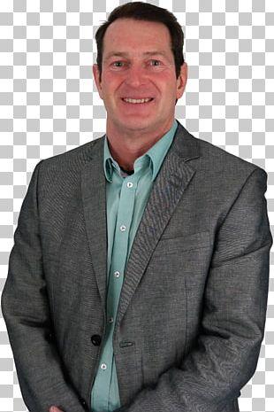 Businessperson DLA Piper Tuxedo M. Financial Adviser PNG