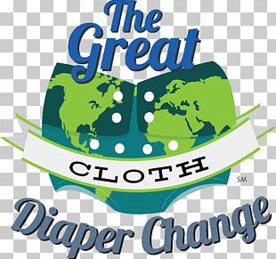 Cloth Diaper Infant Textile PNG
