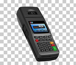 Feature Phone Cellular Network Electronics PNG