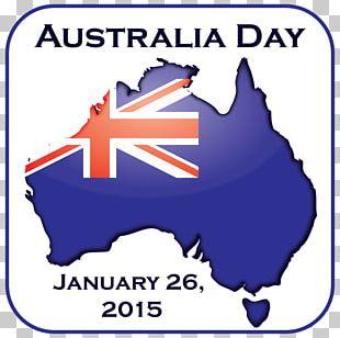 Flag Of Australia Flag Of The United States National Flag PNG