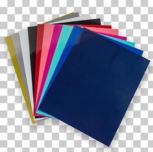 Heat Transfer Vinyl Vinyl Group Heat Press PNG