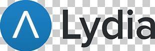 Lydia Mobile Payment Startup Company Paiement Sur Internet PNG