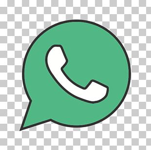 WhatsApp Computer Icons Logo Mobile Phones PNG