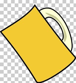 Beer Glasses Oktoberfest Barrel PNG