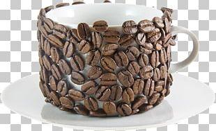 Coffee Tea Latte Juice Cafe PNG