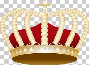 Crown Of Queen Elizabeth The Queen Mother Nobility Imperial State Crown PNG