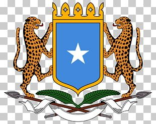 Embassy Of Somalia Villa Somalia States And Regions Of Somalia Federal Government Of Somalia Somali Community Association Of Ohio PNG