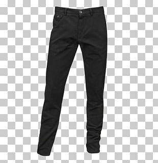 Gas Jeans Denim T-shirt Pants PNG