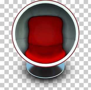 Personal Protective Equipment Chair Font PNG