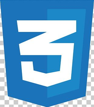 Web Development HTML Cascading Style Sheets CSS3 Bootstrap PNG