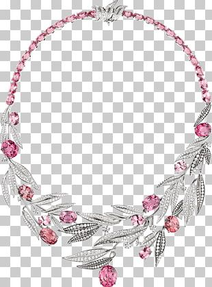 Chanel Earring Jewellery Necklace Jewelry Design PNG