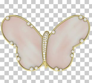 Jewellery Pink M Jewelry Design Shoe PNG