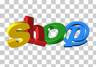 Online Shopping Retail E-commerce Sales PNG