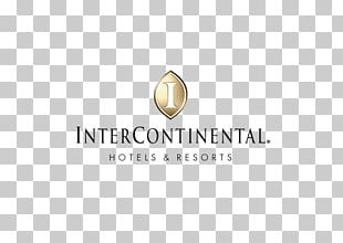 InterContinental Hotels Group Four Seasons Hotels And Resorts Best Western PNG
