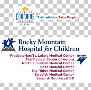 Rocky Mountains Family Medicine Hospital Health Care PNG
