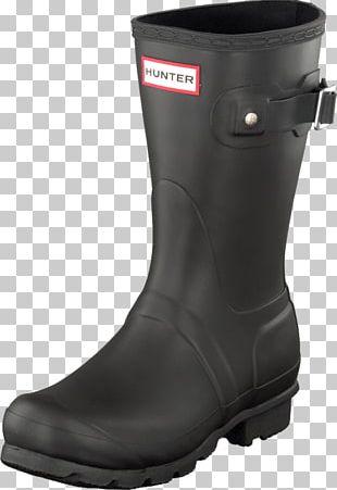 Wellington Boot Slipper Shoe Hunter Boot Ltd PNG