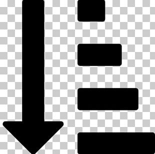 Sorting Algorithm Encapsulated PostScript Computer Icons Font Awesome PNG