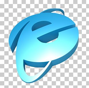 Vaporwave Computer Icons Internet Explorer PNG