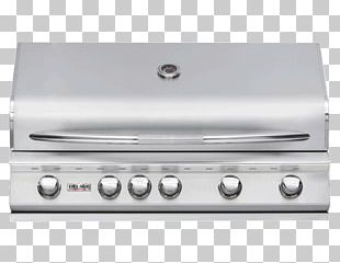 Barbecue Grilling Rotisserie Grill 3burner Lp Broilmate 30k Kitchen PNG