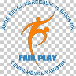 Sportsmanship UEFA Respect Fair Play Ranking Galatasaray S.K. Athlete PNG