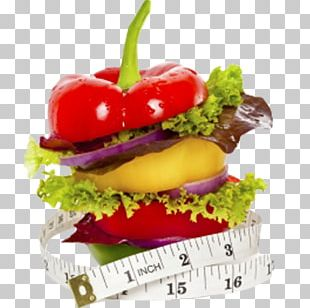 Calorie Heat Link Free Research Food PNG
