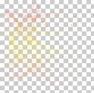 Light Luminous Efficacy RGB Color Model Luminous Flux PNG