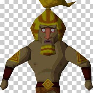The Legend Of Zelda: Majora's Mask The Legend Of Zelda: Spirit Tracks The Legend Of Zelda: Phantom Hourglass Link Octorok PNG