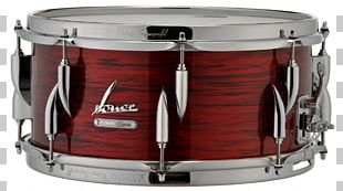 Tom-Toms Snare Drums Marching Percussion Bass Drums PNG