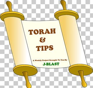 Torah Judaism Bible PNG