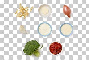 Vegetarian Cuisine Pasta Primavera Vegetable Salsa Verde PNG