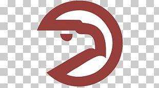 Atlanta Hawks NBA Boston Celtics Chicago Bulls Detroit Pistons PNG
