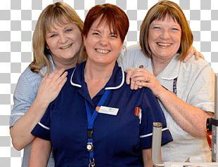 Hospice Patient Family Nursing Care Nurse Practitioner PNG