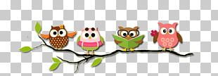 How To Grow A Dinosaur Bird Owl Impossible Choice Book PNG
