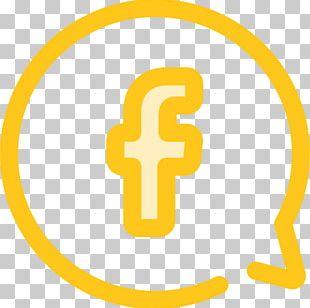 Social Media Social Network Logo Communication Computer Icons PNG