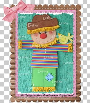02R Torte-M Cake Decorating Blog PNG