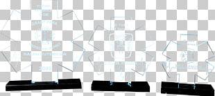 Brand Line Technology Pattern PNG