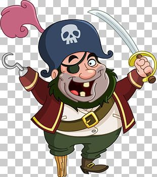 Captain Hook Sokoban Of Pirate Piracy Pirate Craft YouTube PNG