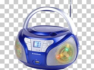 CD Player Compact Disc AudioSonic СD-1597 Digital 6W Black CD Radio AudioSonic CD-1593 Digital 6W White CD Radio PNG