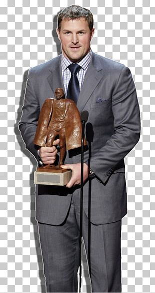 Jason Witten Dallas Cowboys Tuxedo NFL Jersey PNG