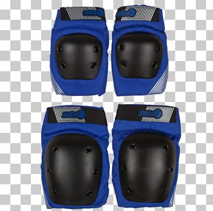 Knee Pad Sector 9 Sport Amazon.com Elbow Pad PNG