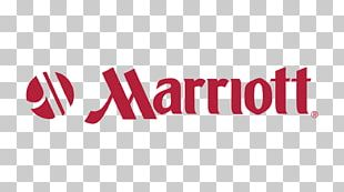 Marriott International Hotel Logo Company Accommodation PNG