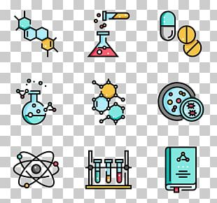 Science Computer Icons Chemistry PNG