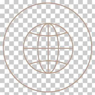 Logo Organization Management PNG
