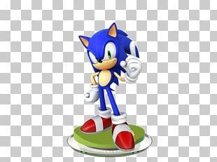 Sonic The Hedgehog 4: Episode II Shadow The Hedgehog Sonic The Hedgehog 2 PNG