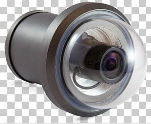 Camera Lens Digital Cameras Fisheye Lens Digital Photography PNG