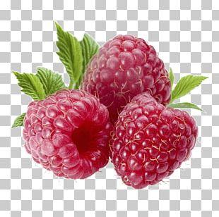 Juice Tea Red Raspberry Fruit PNG