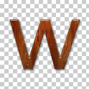 Letter Wood Computer Icons Alphabet PNG