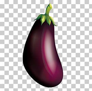 Purple Fruit PNG