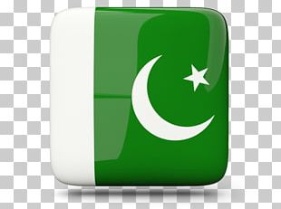 Flag Of Pakistan Independence Day Pakistanis PNG